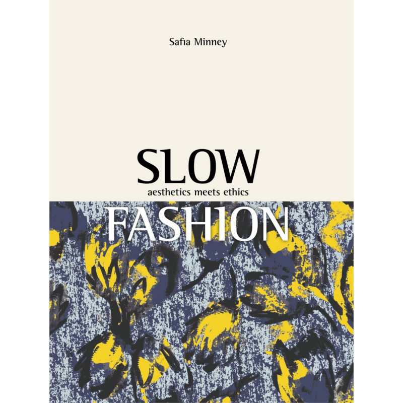 slow_fashion_new_cover.jpg