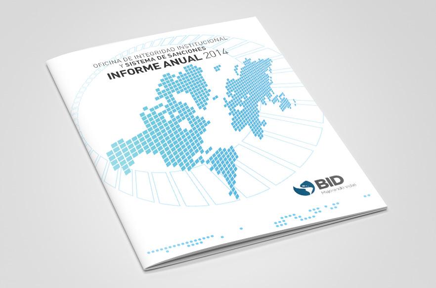 Cover design informe anual.jpg