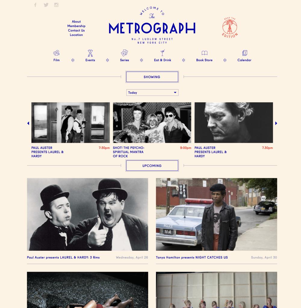 metrograph.jpg