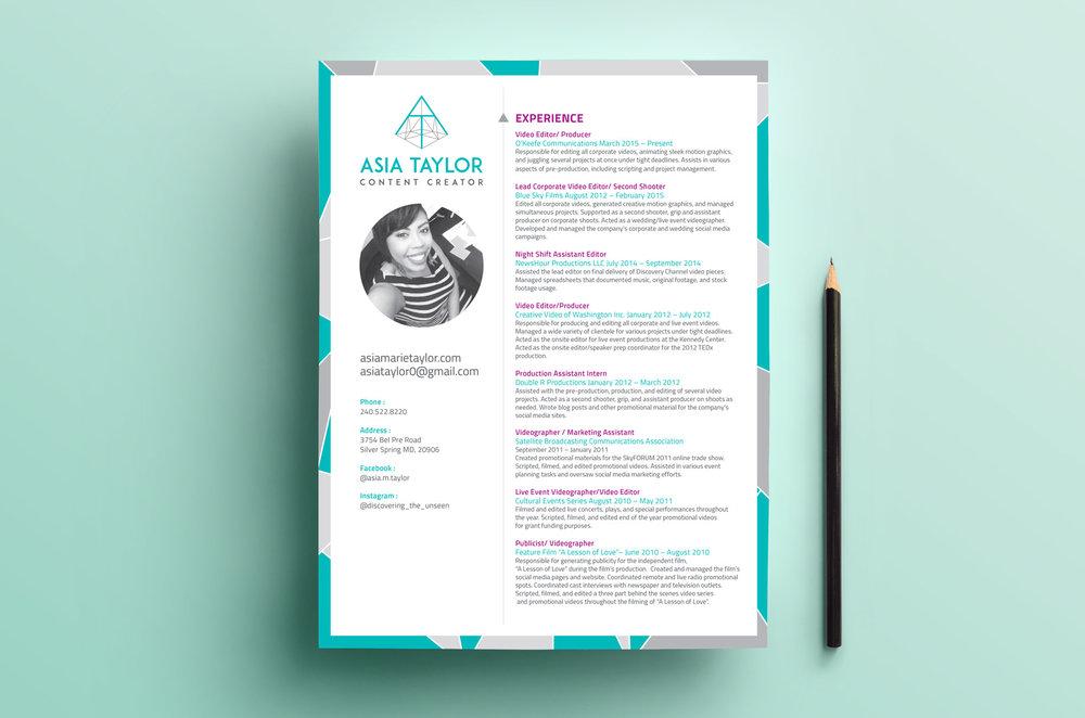 Branding_Asia_Taylor_resume.jpg