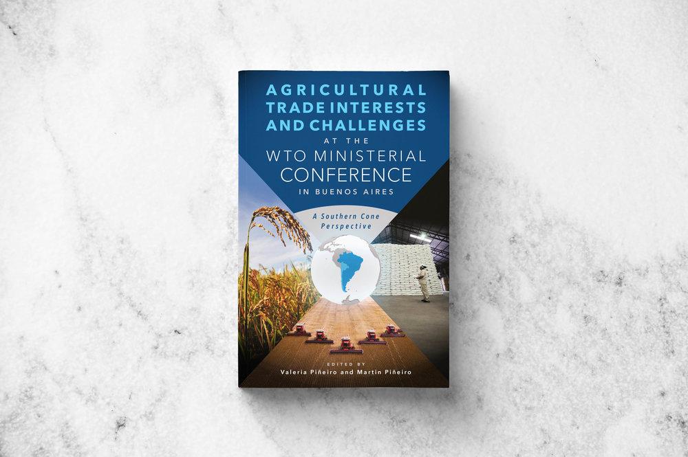Agricultural 1.jpg