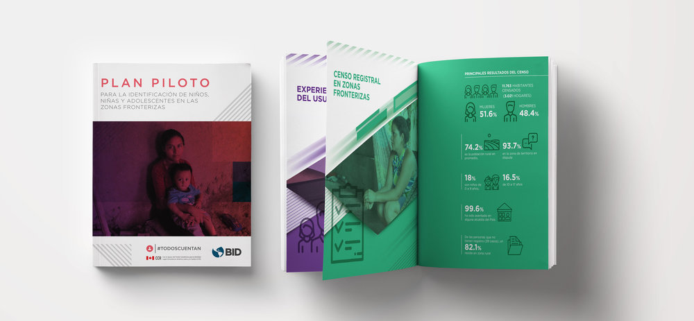 Plan Piloto_BID.jpg