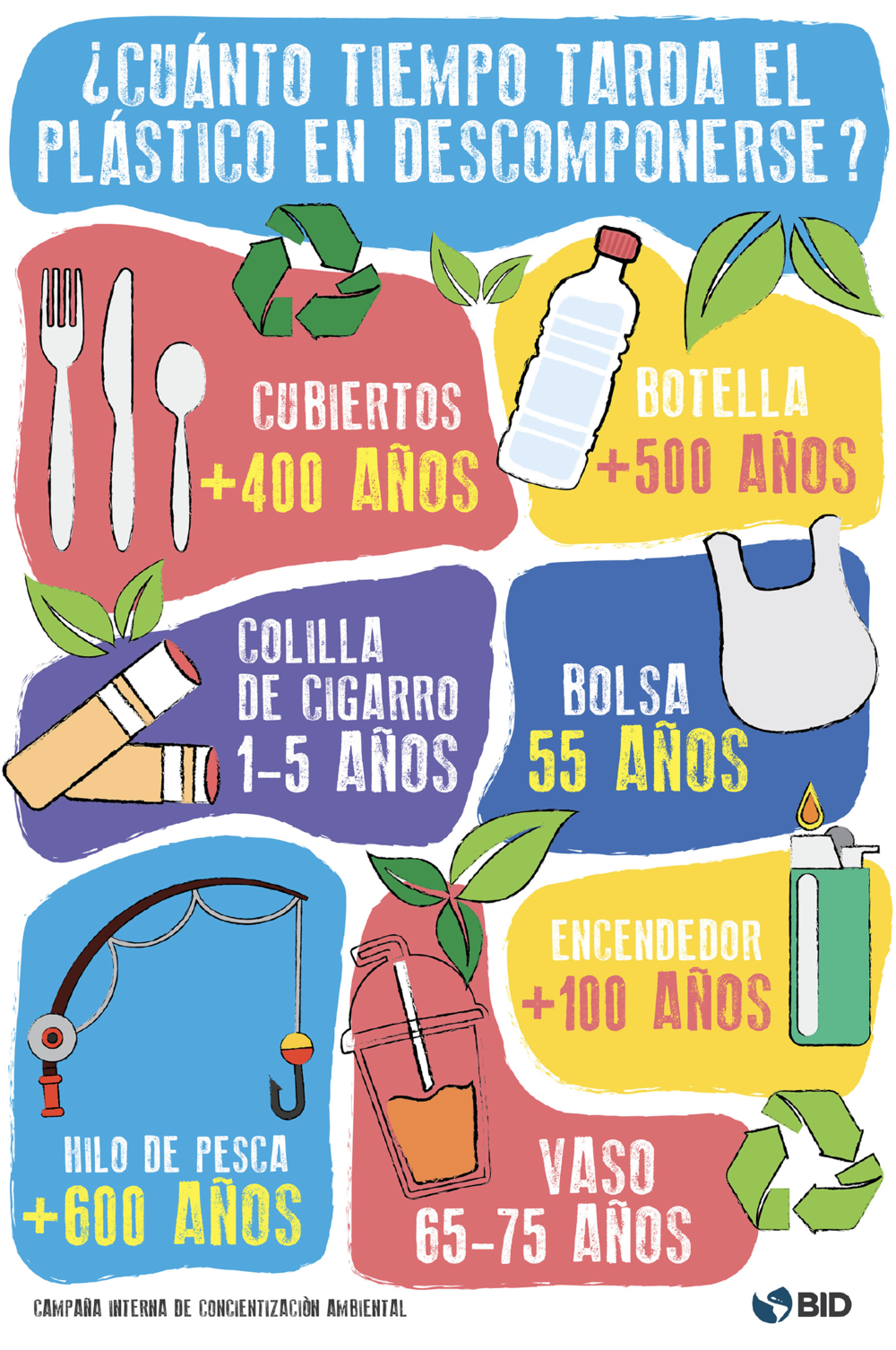 Campaña_Medio_Ambiente.png