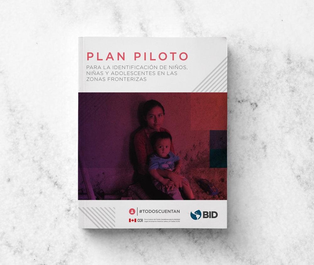 Plan Piloto.jpg