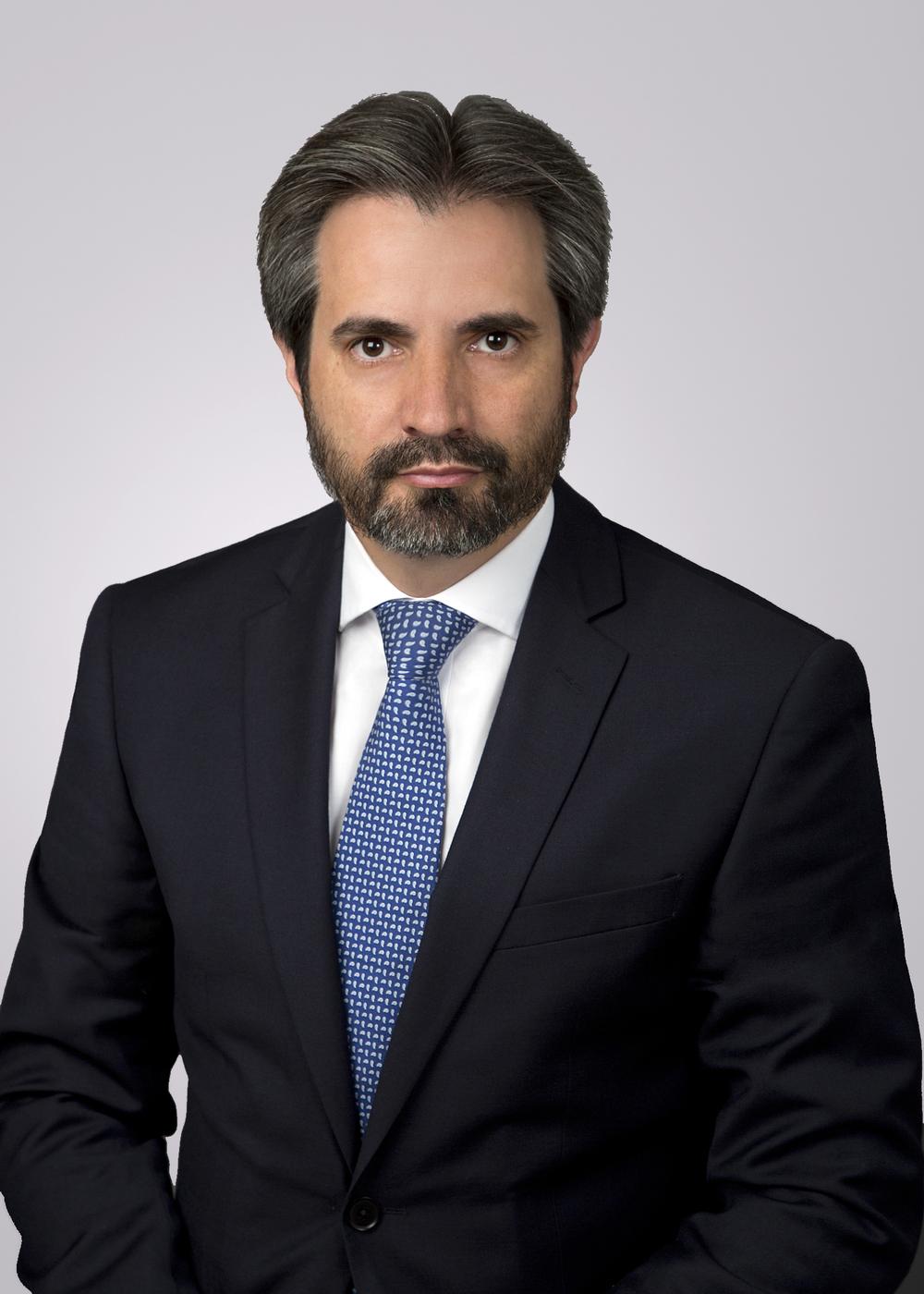 Ignacio_Torterola