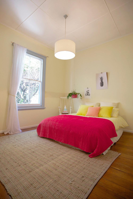 HightSt-YellowBedroom.jpg