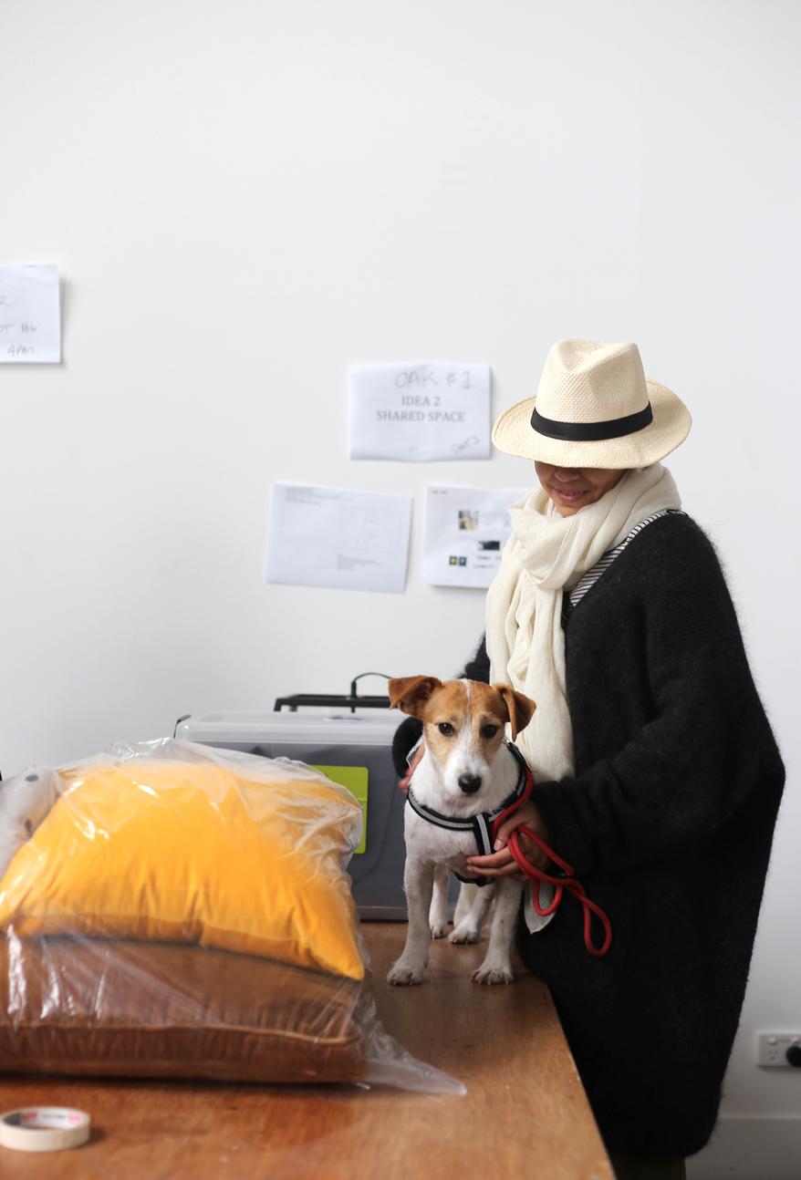 MeganMorton-doggiemaster