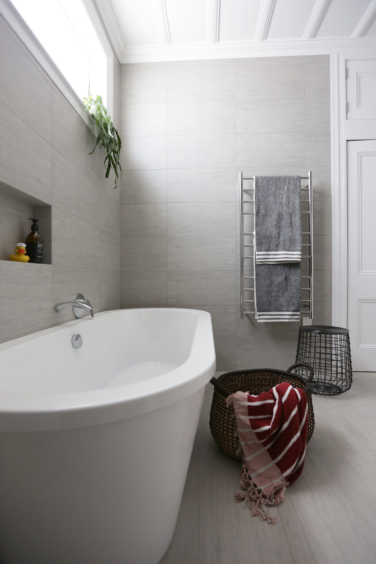 cl-bathroom-12