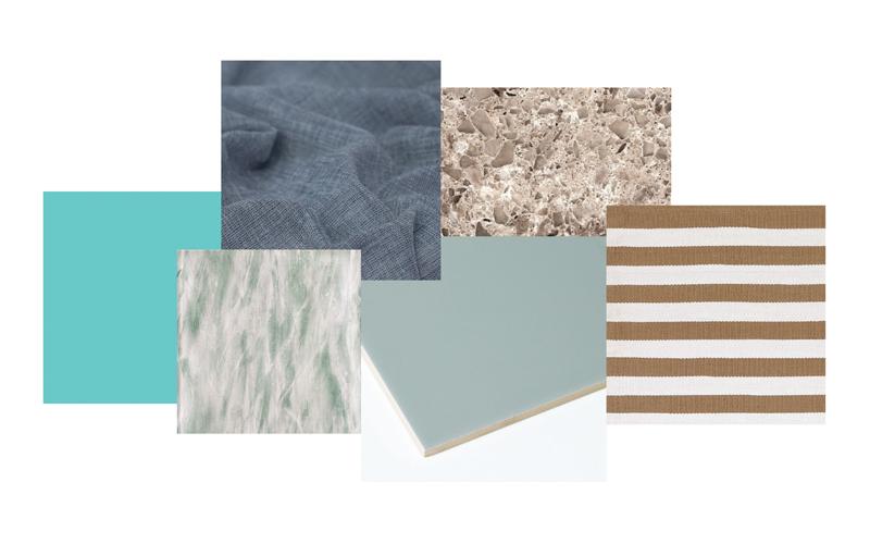 placesandgraces-monthlymoodboard-bondi-textures-01