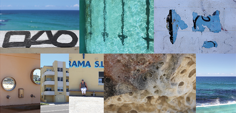 placesandgraces-monthlymoodboard-bondi