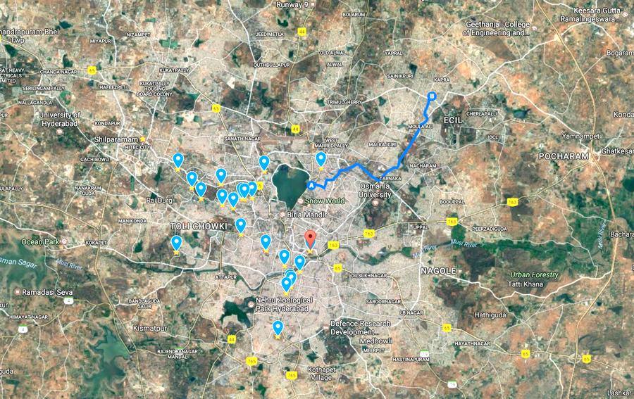 Hyderabad.map