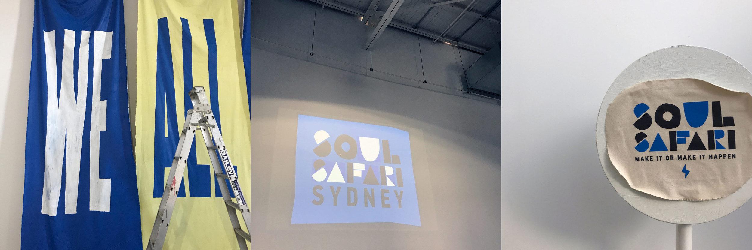 SoulSafari-2017