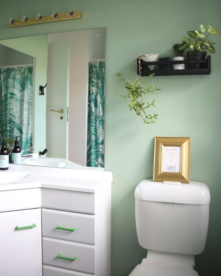 P&G-Livingwithkids-bathroom