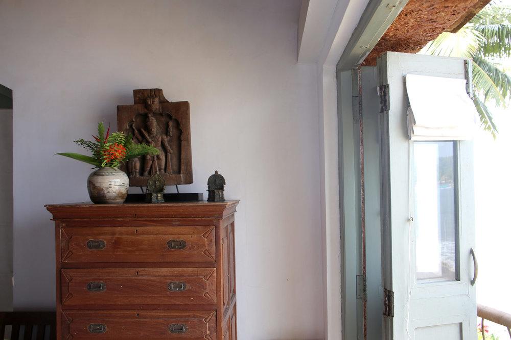 AhilyaByTheSea-Goa-Bedroom.jpg