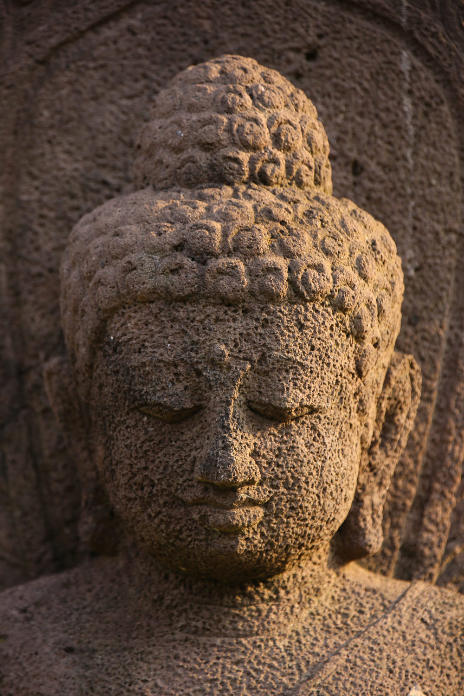 AhilyaByTheSea-Goa-Buddha