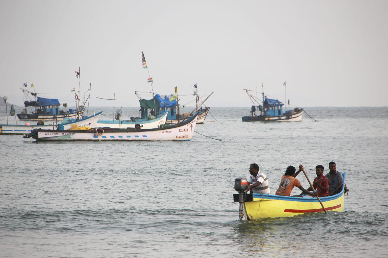 AhilyaByTheSea-Goa-Fishermen