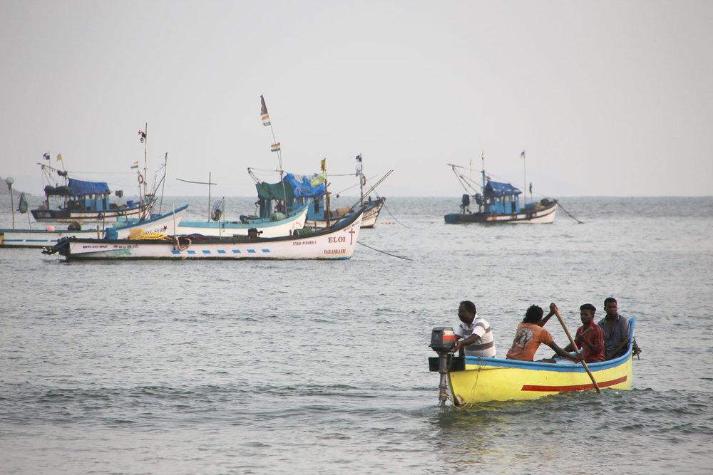 AhilyaByTheSea-Goa-Fishermen.jpg