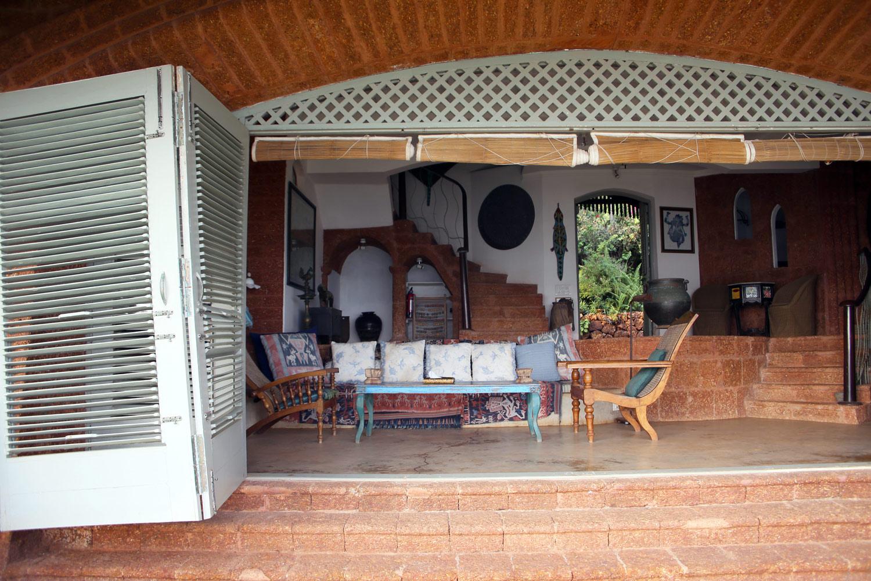 AhilyaByTheSea-Goa-Indoors