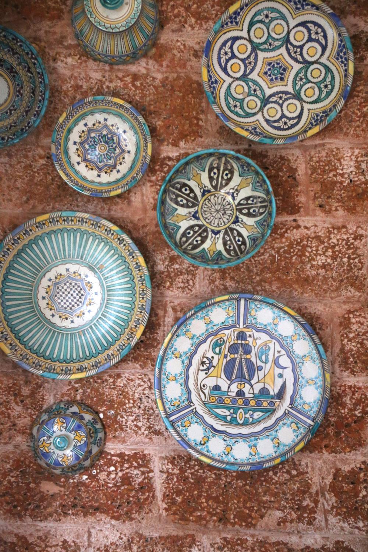 AhilyaByTheSea-Goa-Plates