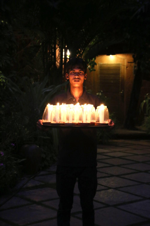 AhilyaByTheSea-Goa-Staff