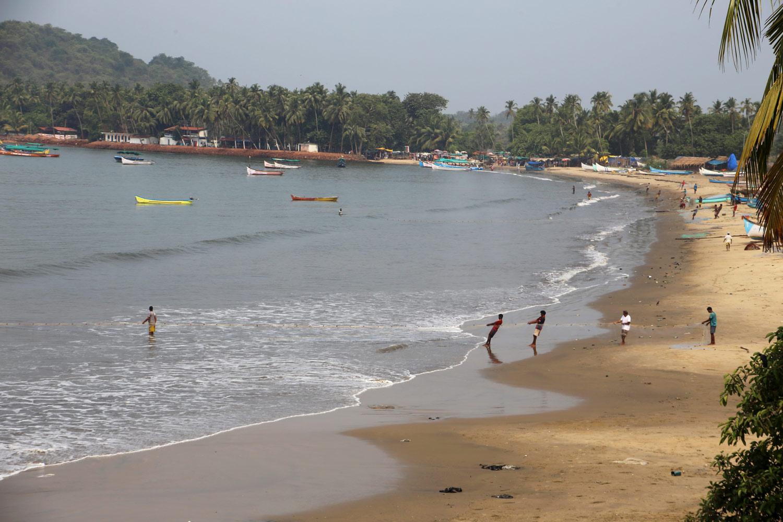 AhilyaByTheSea-Goa-beach