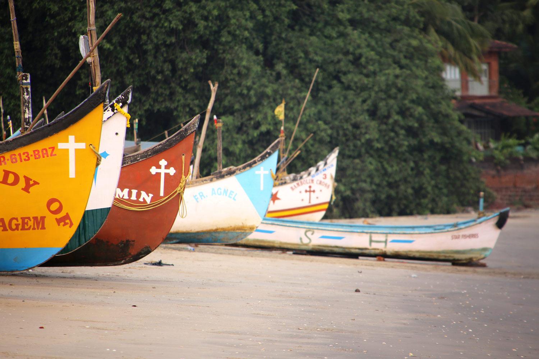AhilyaByTheSea-Goa-boats
