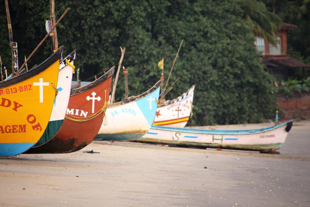 AhilyaByTheSea-Goa-boats.jpg