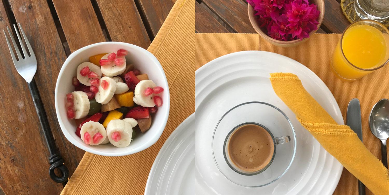 AhilyaByTheSea-Goa-breakfast