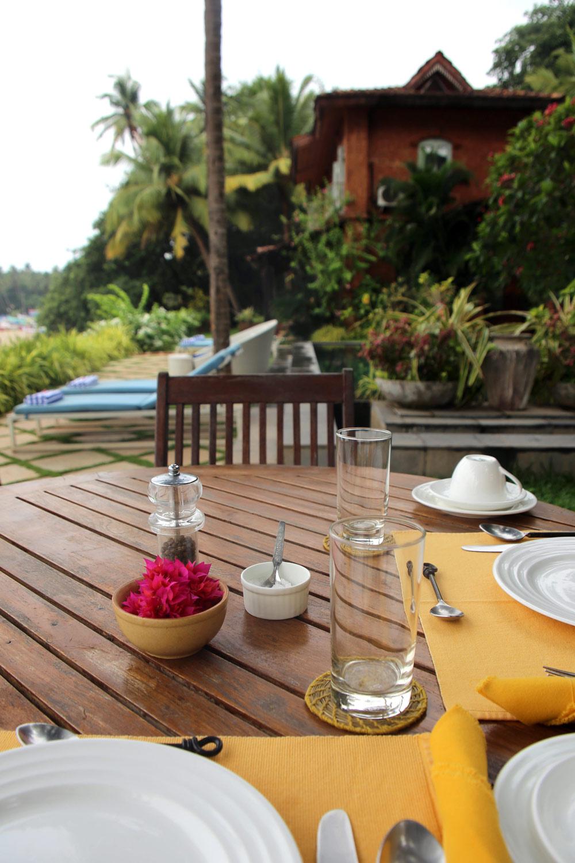 AhilyaByTheSea-Goa-breakfastView.jpg