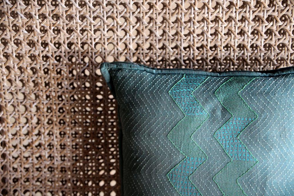 AhilyaByTheSea-Goa-cushion.jpg