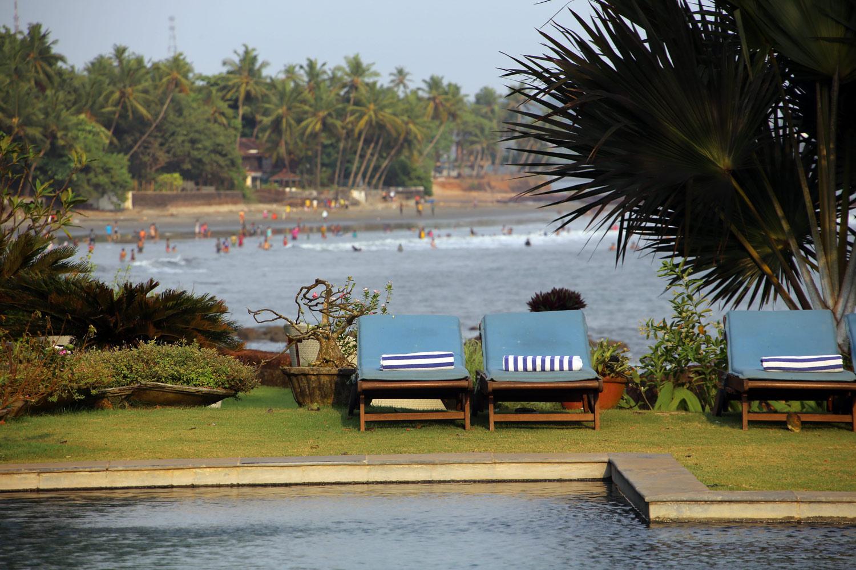 AhilyaByTheSea-Goa-relax