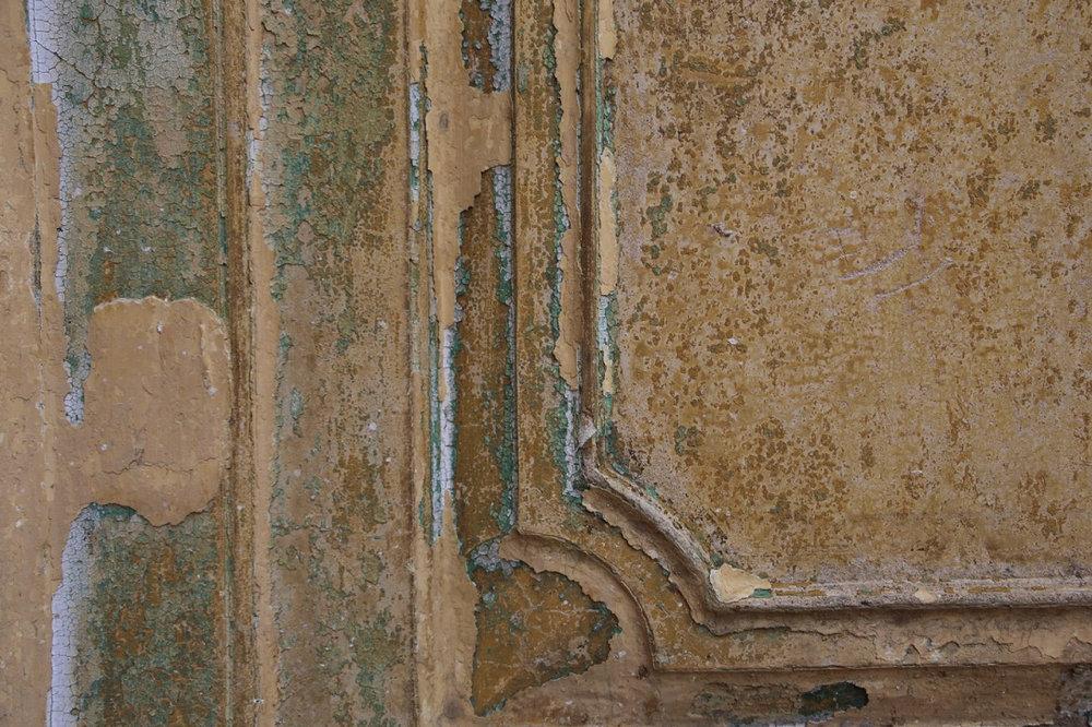 P&G-BristihResidency-texture