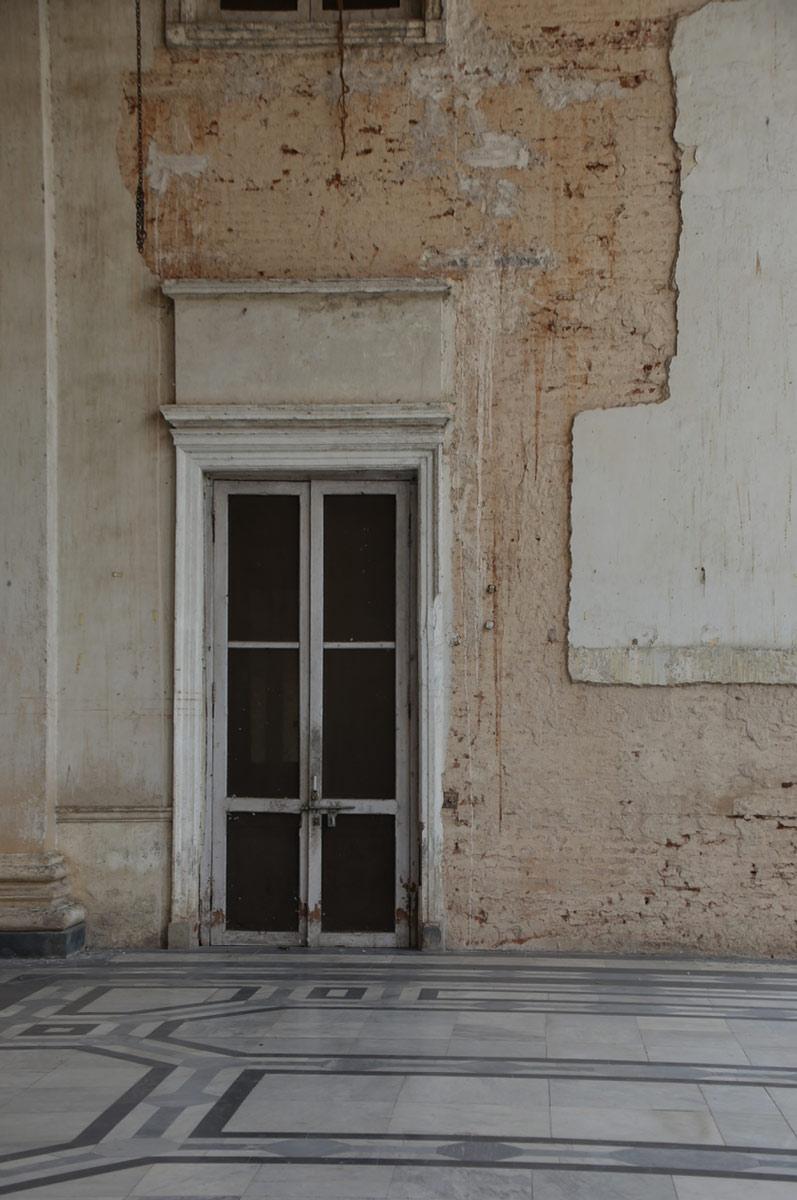 P&G-bristhResidency-frontdoor