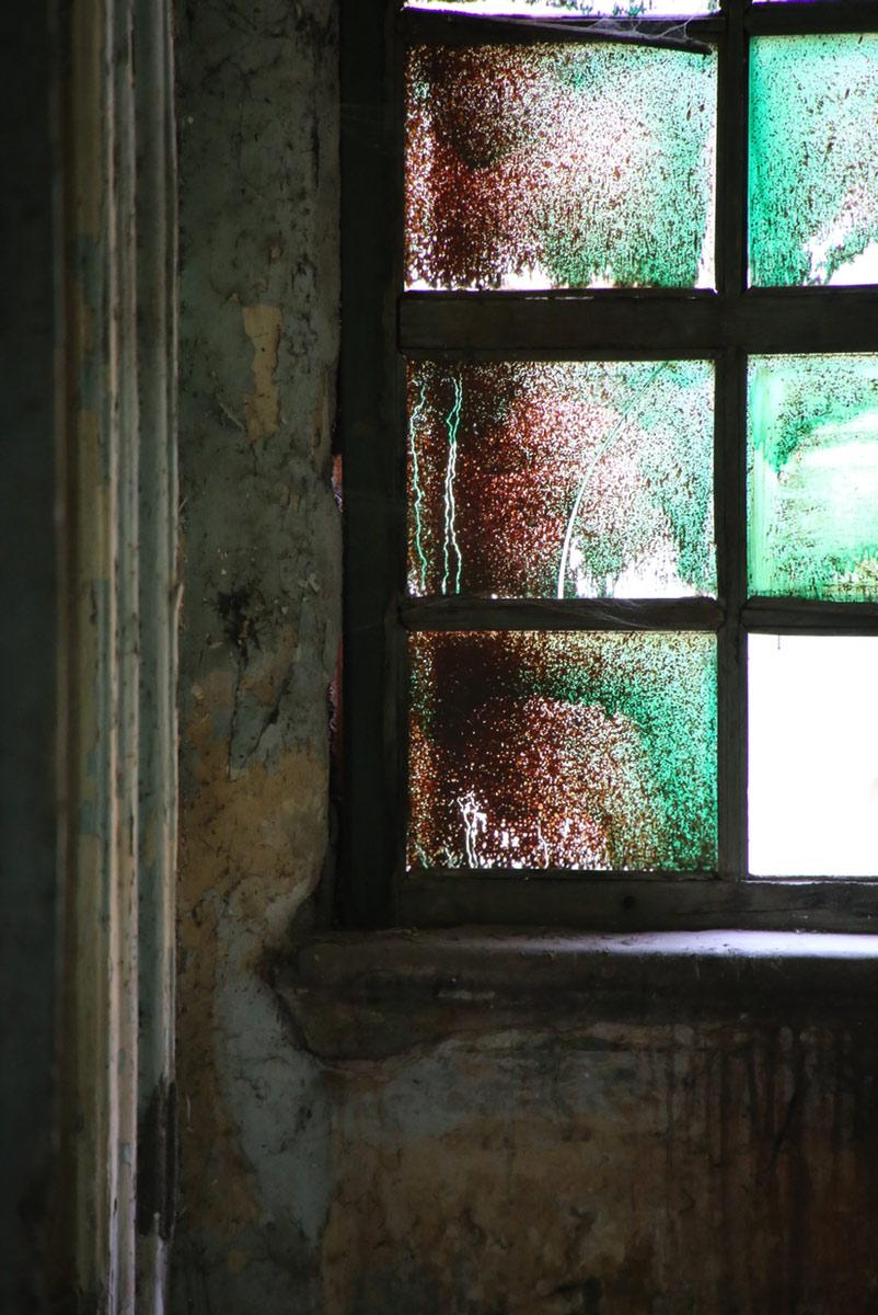 P&G-bristihResidency-window