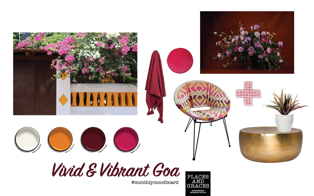 PG-Monthlymoodboard-IndiaColour2-Recovered-1.jpg