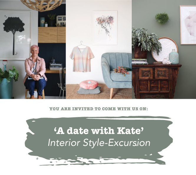 PG-A-date-with-kate-HEADeR.jpg
