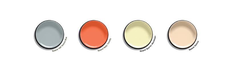 PG-Resene-SummerMoodboard-colours.jpg