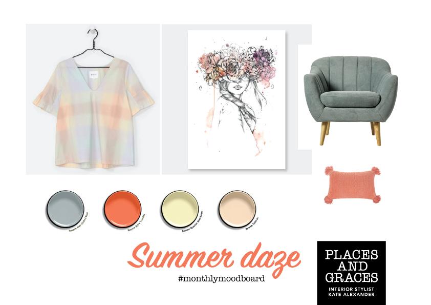 PG-SummerMoodboard-visual.jpg