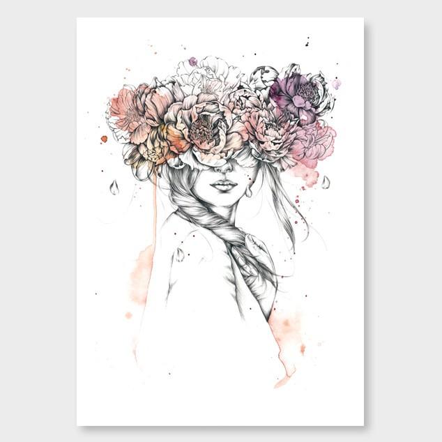 PG-Summermoodboard-flower-mask-hero.jpg