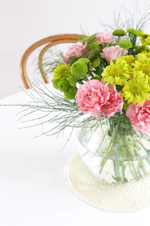kawerau-flowers.jpg