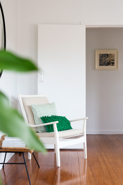 kawerau-lounge-1.jpg