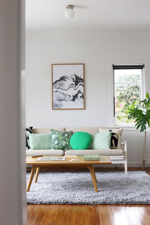 kawerau-lounge-5.jpg