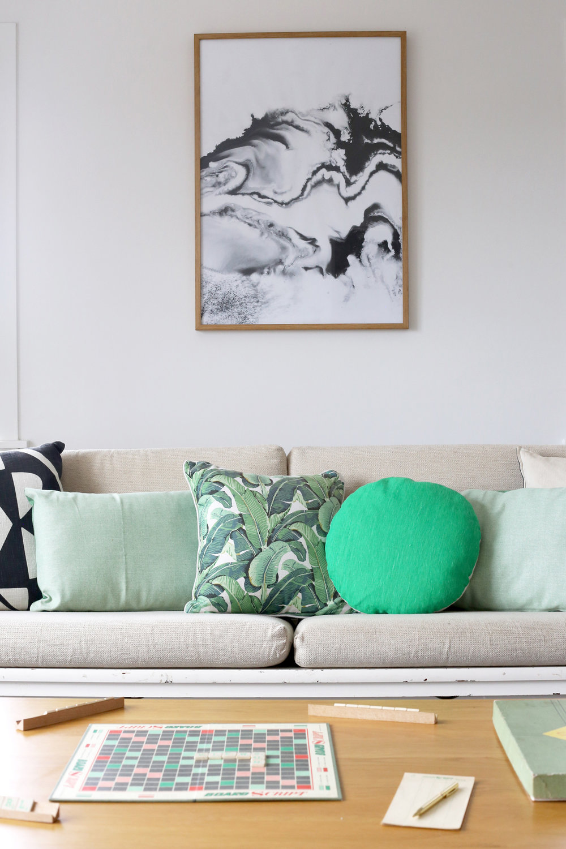 kawerau-lounge-6.jpg