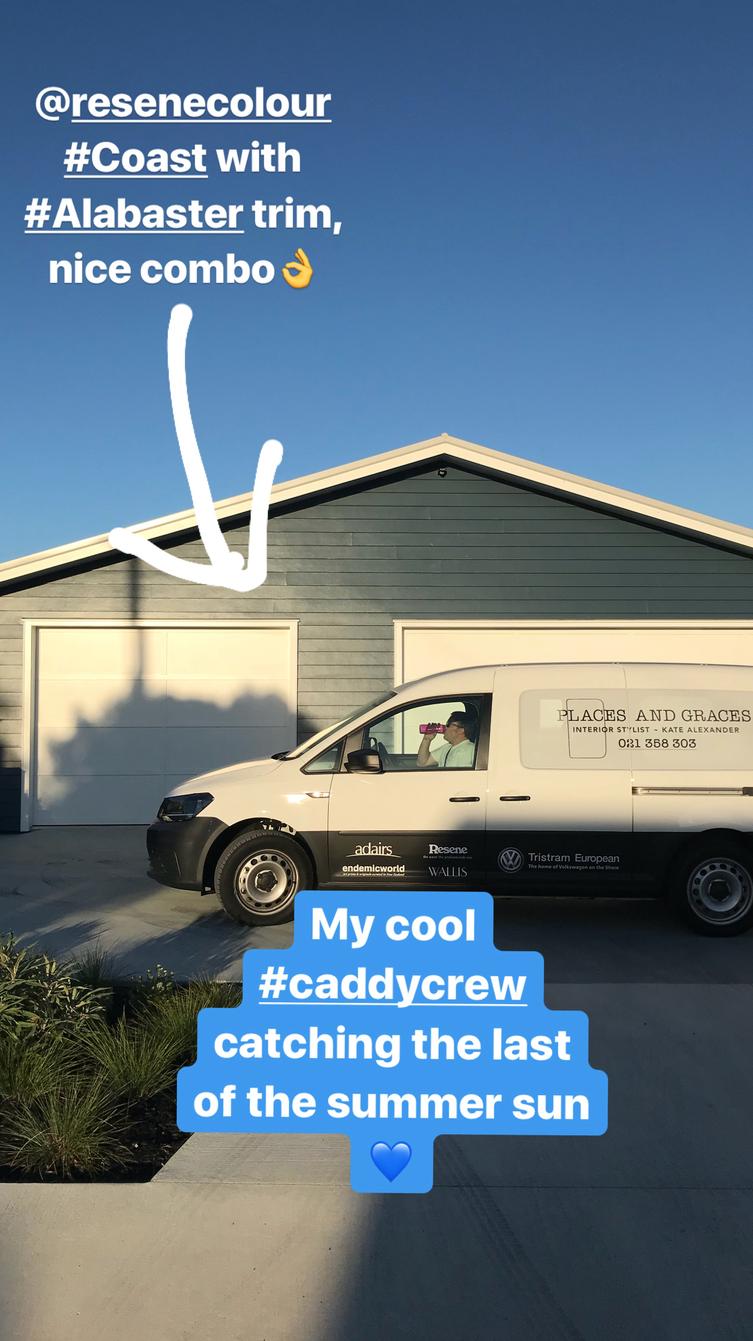 CaddyCrew-Resene.png