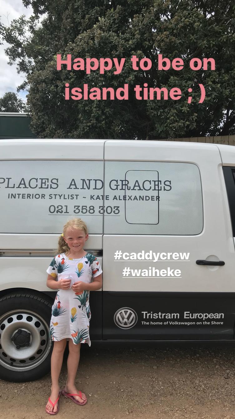 CaddyCrew-Waiheke-2.png