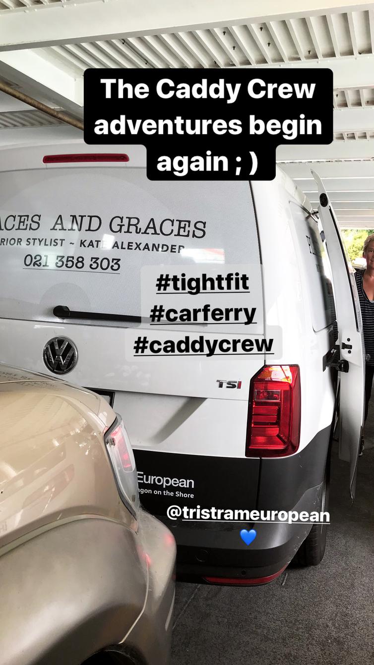 CaddyCrew-Waiheke.png