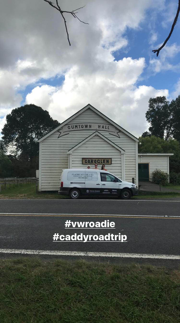 CaddyCrew-Corromandel.png