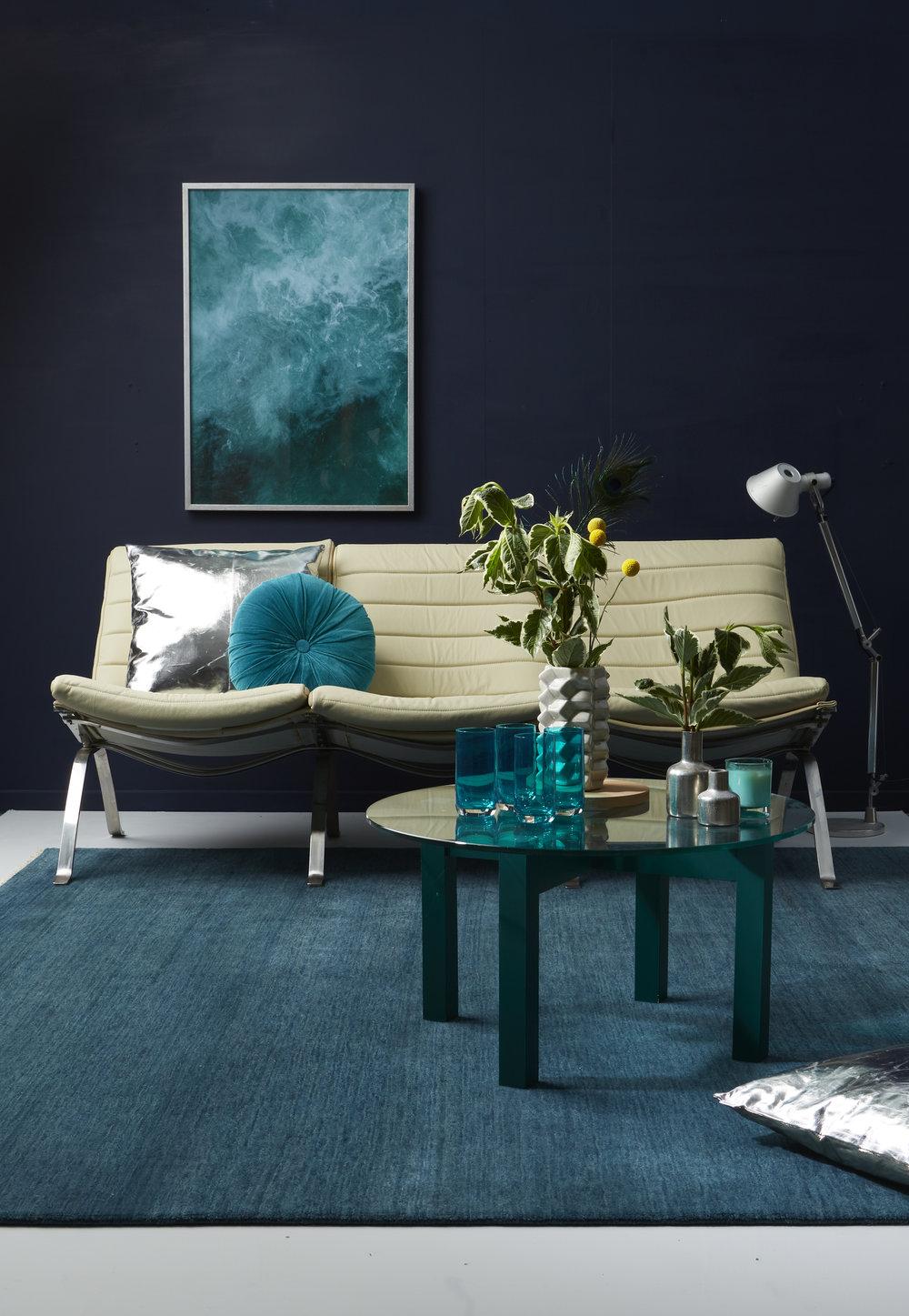 Kate Alexander,blue,living,Resene Indian Ink+Midwinter Mist+Teal Blue+Silver Aluminium+Kalgoorie Sands,photo Bryce Carleton.jpg