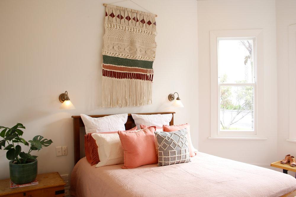Cautley-bedroom-5.jpg