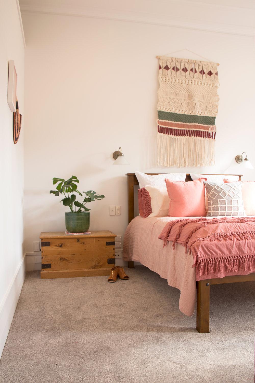 Cautley-bedroom-2.jpg